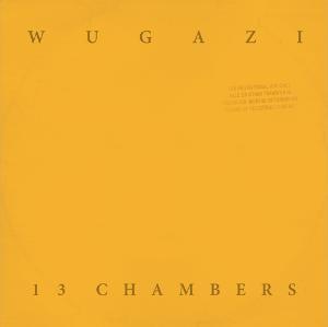 Wugazi.png
