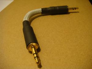 Jacks: NYS231BG