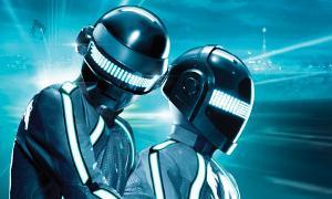 Daft-Punk-006.jpg