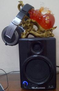 IMG-20120126-00091.jpg