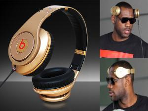 Monster%20Beats%20by%20Dr.Dre%20Studio%20James%20Champagne.jpg
