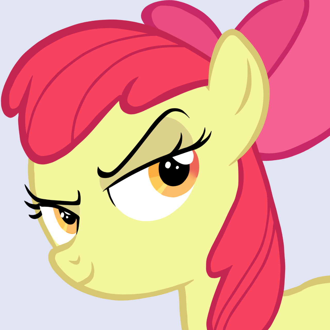 applebloom_look_headfi.png