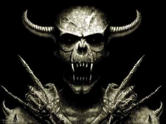 900x900px-LL-0b9963fc_satanic-skull.jpeg