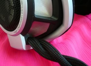 HD 800 CABLE DIRECT.jpg