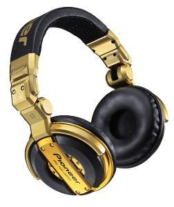 Pioneer-HDJ-1000-G-DJ-Limited-Edition-Headphones.jpg