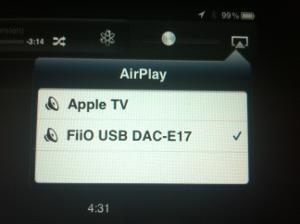 iPad+E17.jpg