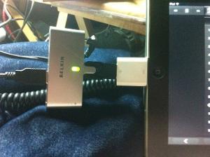 iPad+Hub.jpg