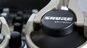 Shure750DJ.jpg