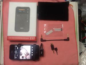 E17 Accessories.jpg