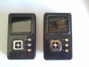 2012-02-01164142.jpg