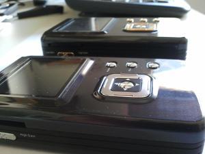 2012-02-01164159.jpg