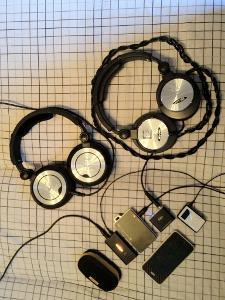 Pro 900 HFI-580 Philips SHE9000 Clip+ iPhone 4S E5 E11 ZO2