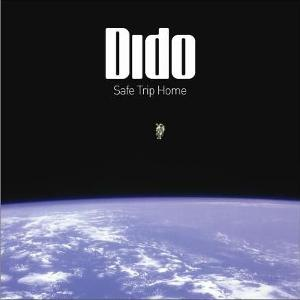 d1225606938_dido-safe-trip-home.jpg