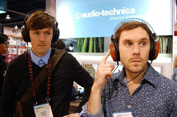 Colin-and-friend-with-2000-Audio-Technica-headphones2.jpg