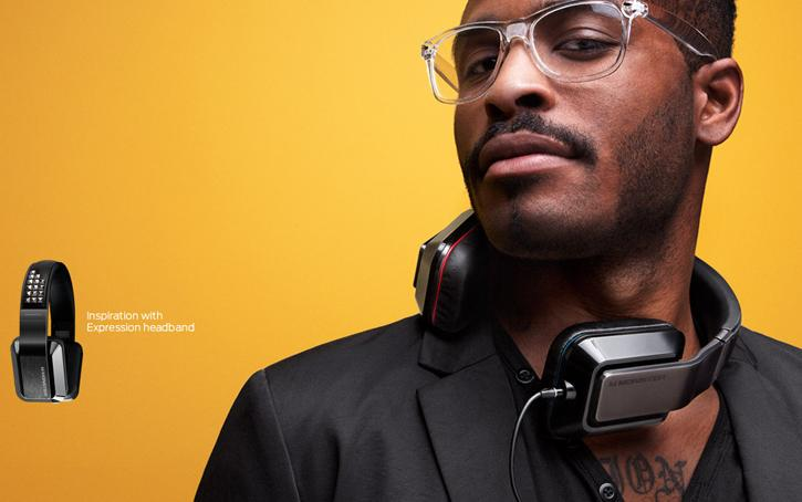 monster_inspiration_headphones.jpg?__SQUARESPACE_CACHEVERSION=1326487005668