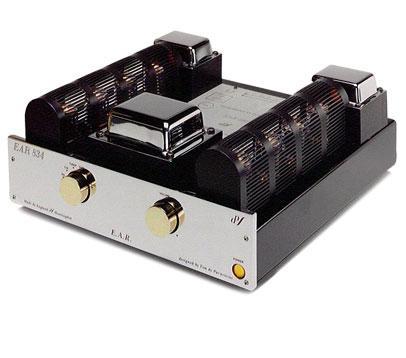 EAR_834_Integrated_Amplifier_t.jpg