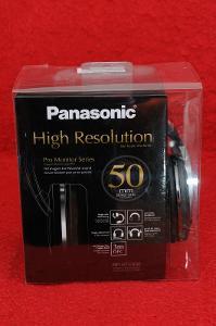 GUP_2272_Panasonic HTF600.jpg