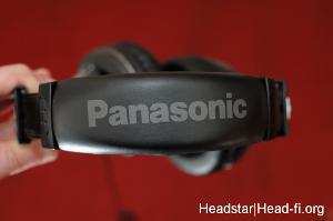 GUP_2294_Panasonic RP-HTF600.JPG