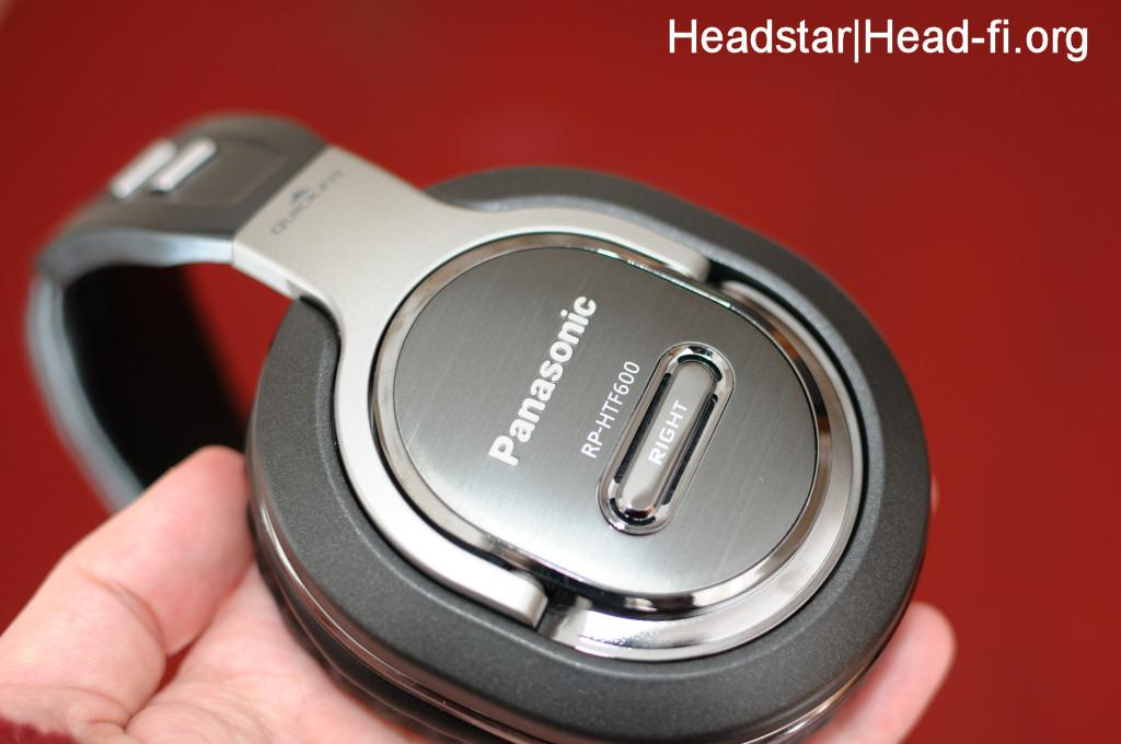 GUP_2296_Panasonic RP-HTF600.JPG
