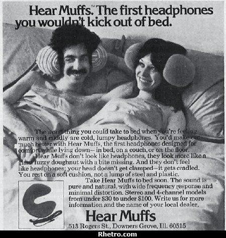 Hear muffs.jpg