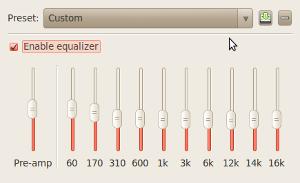 Screenshot-Equalizer.png