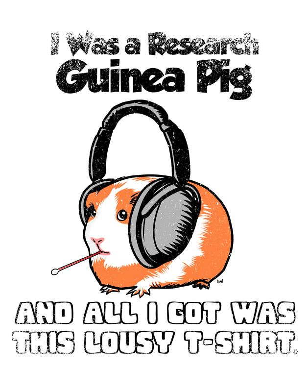 i_was_a_research_guinea_pig_by_ninjaink-d3g2ilw.jpg