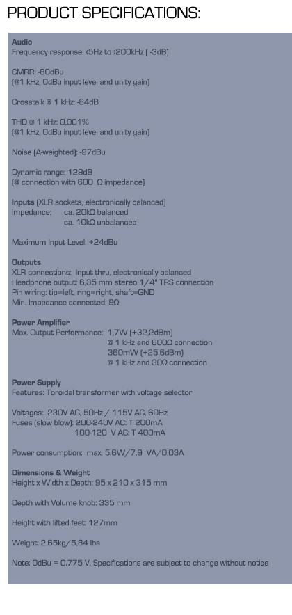 product-spec.jpg