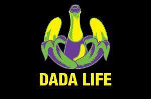 logo_dadalife.jpg