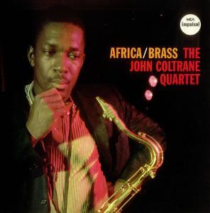 John-Coltrane-AfricaBrass--The-541068.jpg