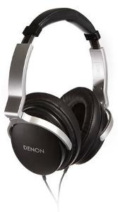 nov11-hwm-headphones-audio-denon.jpg
