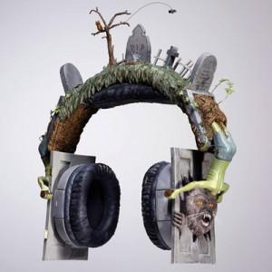 michael-jackson-thriller-headphones-300x300.jpg