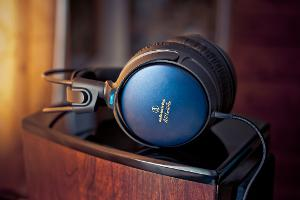 Audio Technica ath a900