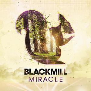 Blackmill-Fortune-Soul.jpg