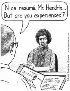 are-you-experienced-640x832.jpg