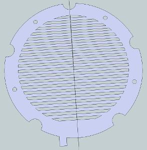 strator 2mm.jpg