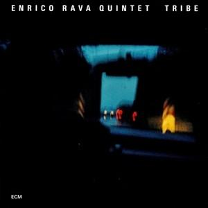Enrico-Rava-Quintet-Tribe-e1324442428192.jpg