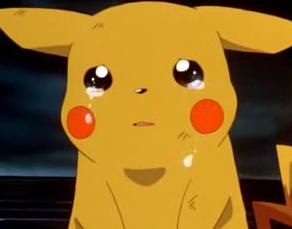 crying pikachu.png