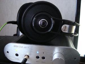 DSC00692.JPG