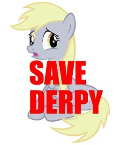 SAVE+DERPY+HOOVES+.+Derpy+Hooves+the+mare+we+all+know_434dd1_3267873.jpg