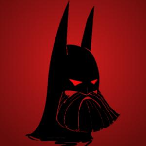 batbeard.png