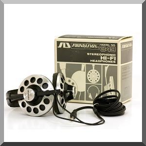 FLACvest_HeadFi_Soundesign-SD-349_1-1_600x600_3DB.jpg