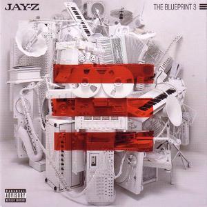 Jay-Z---The-Blueprint-3-Front-Cover-13953.jpg
