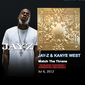 jay-z-watch-the-throne-2011-07-12-300x300.png
