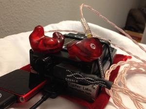 my portable rig 6.jpg