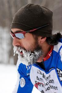 beards1.jpeg