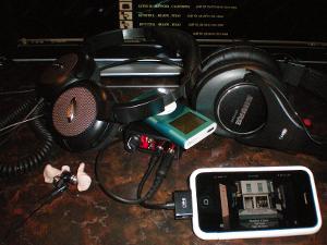 Headphones-Amp.JPG
