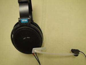 HeadPhoneModHeadPhones.JPG