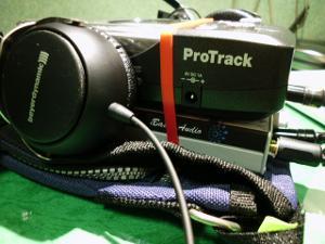 Portable setup2-small.jpg