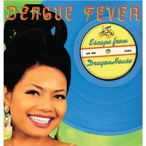 Dengue Fever - Escape.jpg