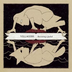 villagers_cover.jpg